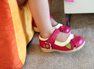 Eleven Collection Shoes   Spring Designs (Giveaway) toddler shoes kid giveaway