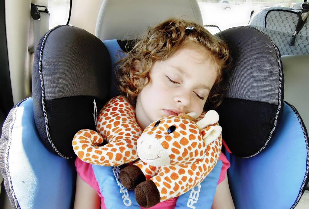  support the sleepy {Aurora neck rests} + giveaway travel plush pillow giveaway car ride 