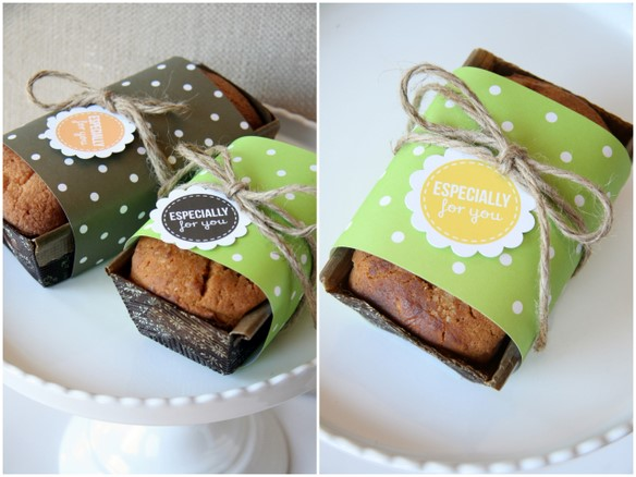 Baked goods labels free printable in the know mom for Homemade baked goods for christmas gifts