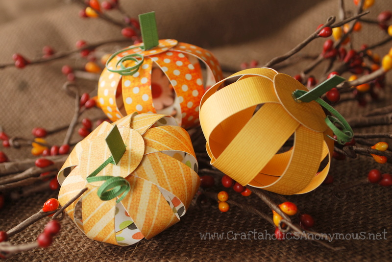 getting crafty with the kids {Thanksgiving} tutorials thanksgiving kids crafts holiday DIY crafts