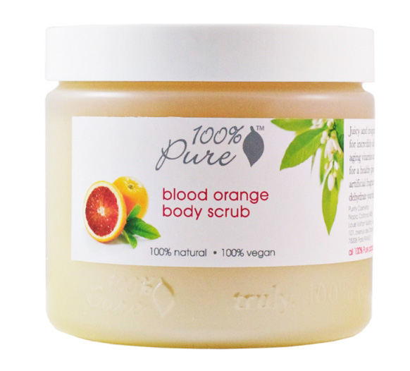 bloodorange_scrub-800x800 copy