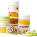 New Feeding Items for 2012 {Boon} + giveaway travel snack sippy owl container boon