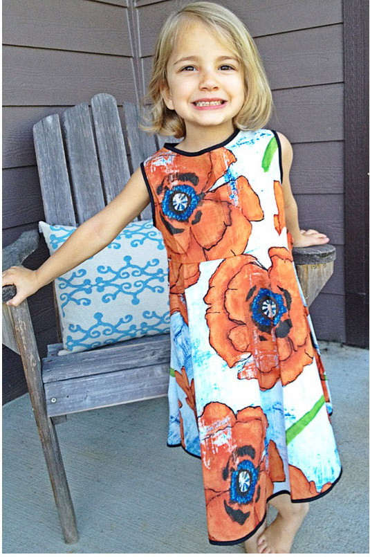 Redfish Kids {Clothing for the Courageous} + Giveaway Redfish Kids Clothing Locally Made Kids Apparel giveaway