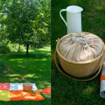 {DIY}  Sleepovers   camping quarters tutorials entertaining DIY crafts