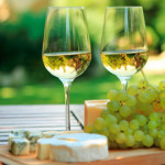 Wine Tastings and Tours {get away} winery wine vacation travel summer date