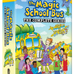 new releases from Nickelodeon {DVD} nickelodeon movie educational DVD