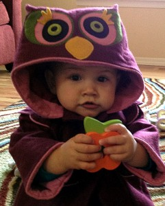  Sweetheart Owl Coat {Little Goodall} winter apparel little goodall animal coats 