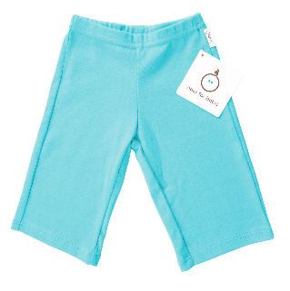 baby yoga pants {New For Baby} yoga pant infant baby apparel