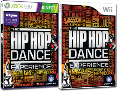 HipHopDanceExperience-1000NEW