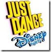 just dance disney party review