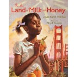new book releases for your little valentines {HarperCollins} when my baby dreams splat the cat Mia HarperCollins Fancy Nancy an awesome book of love