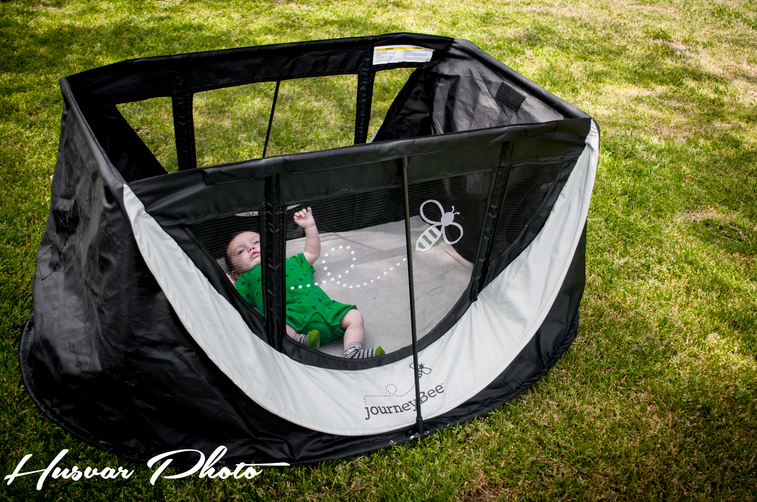 playard portable baby smsender cribs tent tulum recall travel lotus co crib and