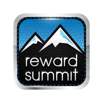 Reward-Summit