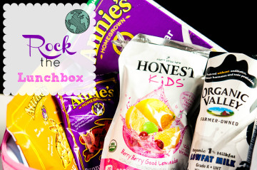 #rockthelunchbox in_the_know_mom