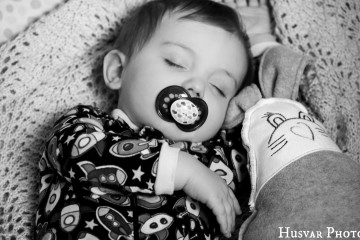 baby sleep schedule tips